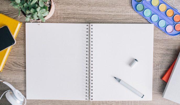 Yapılacaklar Listesi Nasıl Hazırlanır? Nelere Dikkat Edilir?