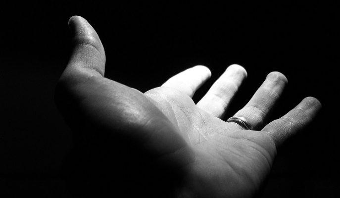 Yardım İstemekten Çekinmemeniz Gereken Zor Durumlar