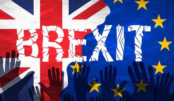 Brexit Nedir? Kısaca Ne Demek? Nedenleri ve Sonuçları Nelerdir?