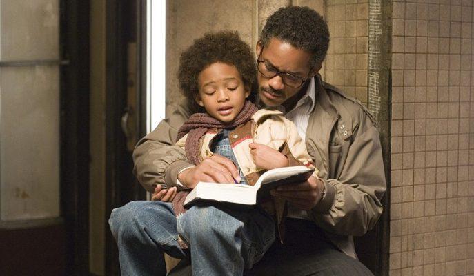 Çocuğuma Sevgimi Göstermek için Ne Yapmalıyım?