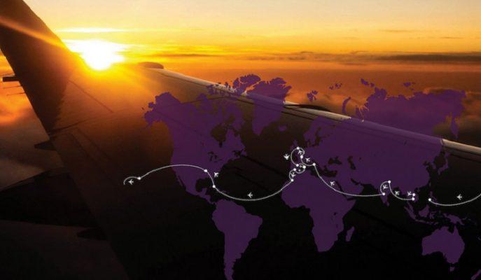 DreamMaker'dan 14 Milyon Dolarlık 20 Günde Devri Alem: Passport To 50