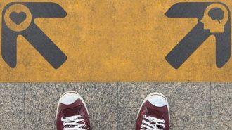 Duygusal Zeka Nedir? Nasıl Geliştirilir?