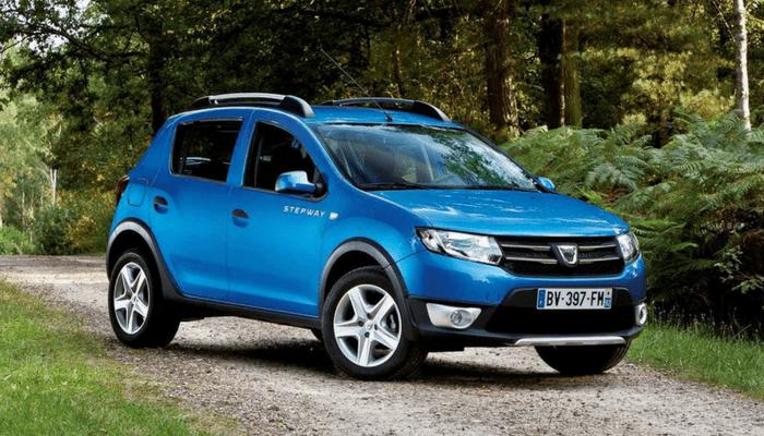 En Az Yakan 50 Araba Benzinli Ve Dizel Otomobil Markaları Listesi