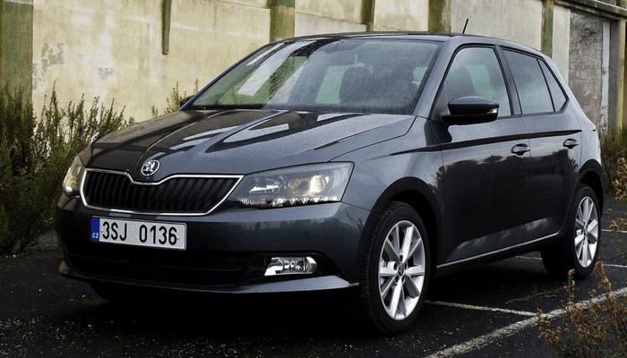 En Az Yakan 50 Araba Benzinli Ve Dizel Otomobil Markalari