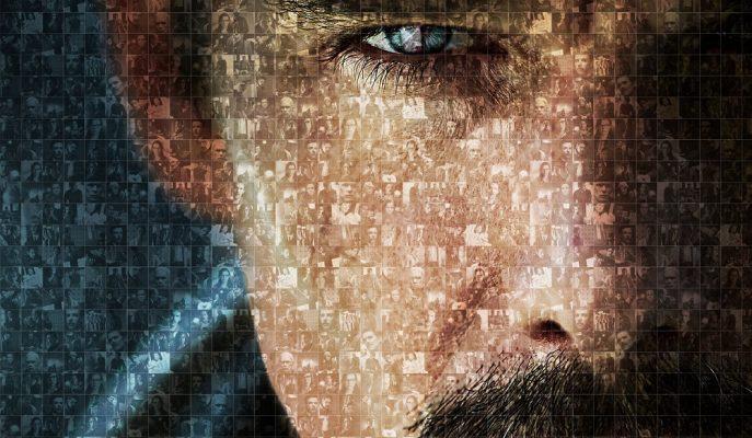 En İyi Beyin Yakan - Kafa Açan 60 Film Listesi ve Önerileri