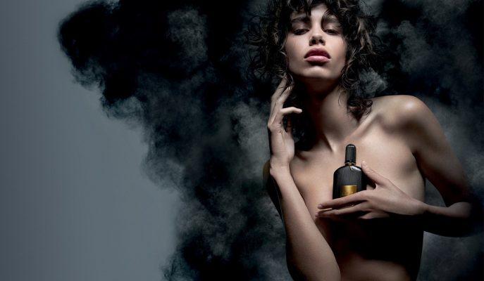 En İyi ve Kalıcı Kadın Parfümleri Listesi [30 Güzel Parfüm Önerisi]