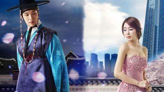 En İyi ve Yeni Kore Dizileri [25 Güzel Dizi Listesi ve Önerileri]