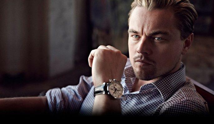 En Şık ve Pahalı 25 Erkek Saati Listesi