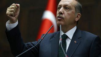 Erdoğan'dan İş Dünyasına İstihdam Çağrısı!