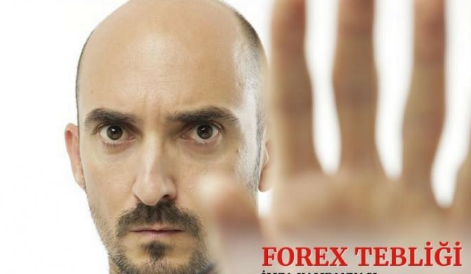 Yeni Forex Düzenlemesinin Beraberinde Getireceği Sorunlar