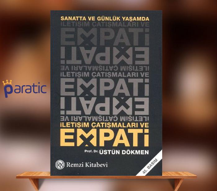 En Iyi 20 Kişisel Gelişim Kitabı Etkili Ve çok Okunanlar Listesi