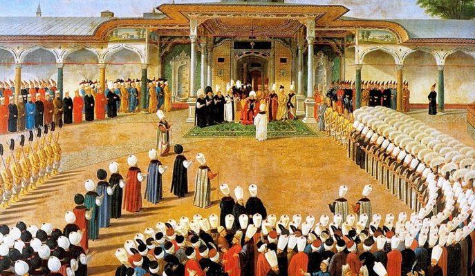 Minyatür Nedir? Nasıl Yapılır? Ünlü Osmanlı Minyatürcüleri ve Eserleri