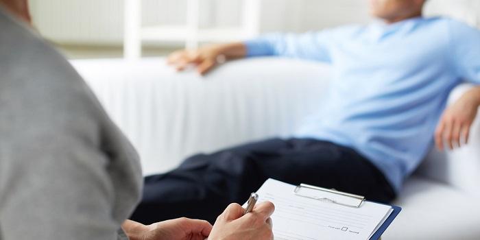 Narsistik Kişilik Bozukluğu Nasıl Tedavi Edilir?