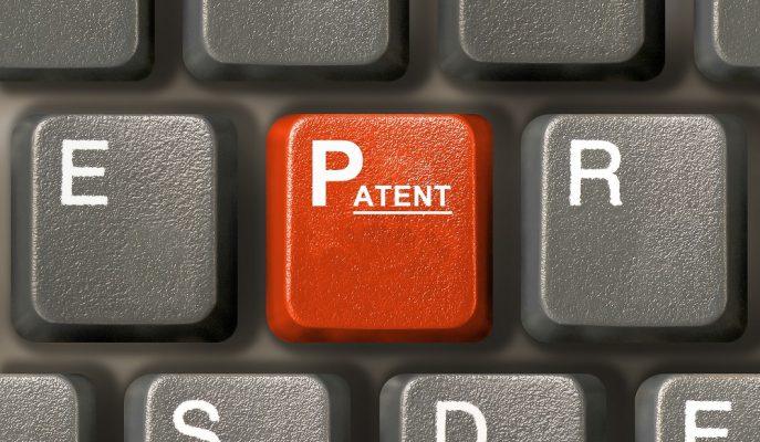 Patent Nedir? Nasıl ve Nereden Alınır? Çeşitleri Nelerdir?