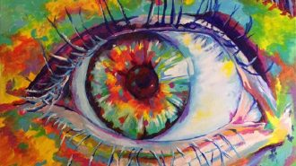 Sanat Nedir? Dalları ve Çeşitleri Nelerdir? Kısaca Hakkında Bilgiler
