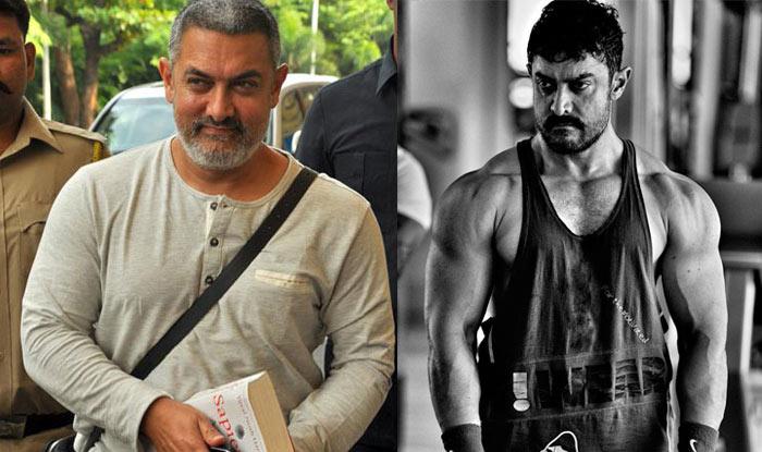 Aamir Khan Kimdir En Iyi Unutulmaz Filmleri Listesi Paratic