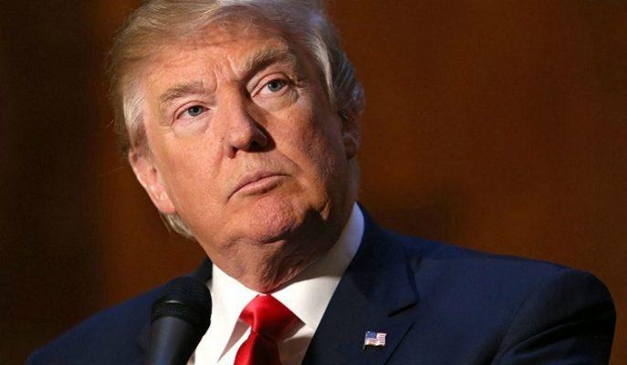 Trump'ın Vergi Reformu ile İlgili Açıklaması Dolara Yaradı