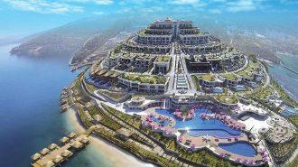 Tatil Özleminizi Giderecek Türkiye