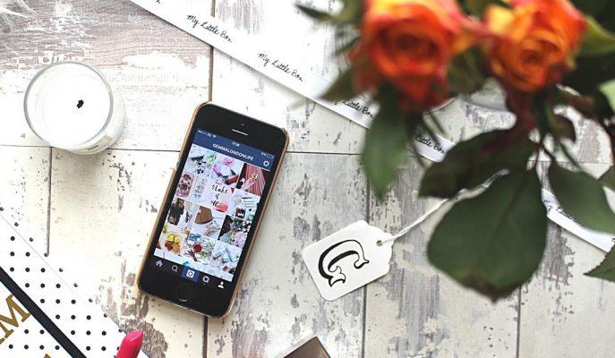 Türkiye\'nin En İyi 30 Instagram Butiği ve İsimleri [Kadın - Erkek]