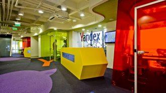 """Yandex ve Turkcell El Ele Verip Google'yi Devirecekmiş! Olur mu """"Yaani"""""""