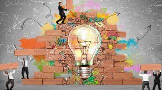 Yeni Yılda Patron Olmak İsteyenler için İş Fikirleri