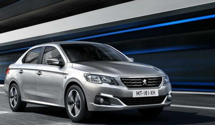 2017 Yeni Peugeot 301 İncelemesi, Teknik Özellikleri ve Fiyatı