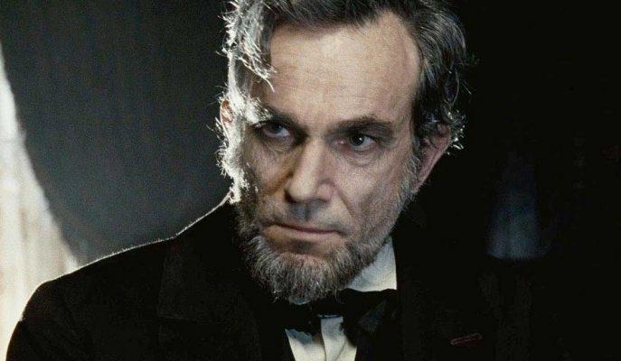 Abraham Lincoln Kimdir? Hayatı, Suikastı, Filmleri ve Sözleri