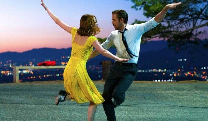 Aşk Filmleri: En İyi ve Yeni 60 Romantik Film Listesi