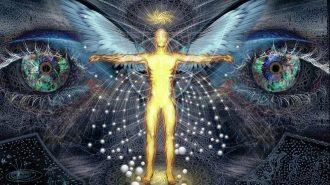 Astral Seyahat Nedir? Nasıl Yapılır? Teknikleri Nelerdir?