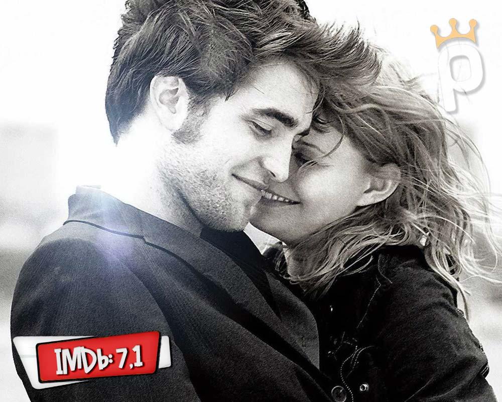 Film önerileri 2015 romantik Muhteşem Film