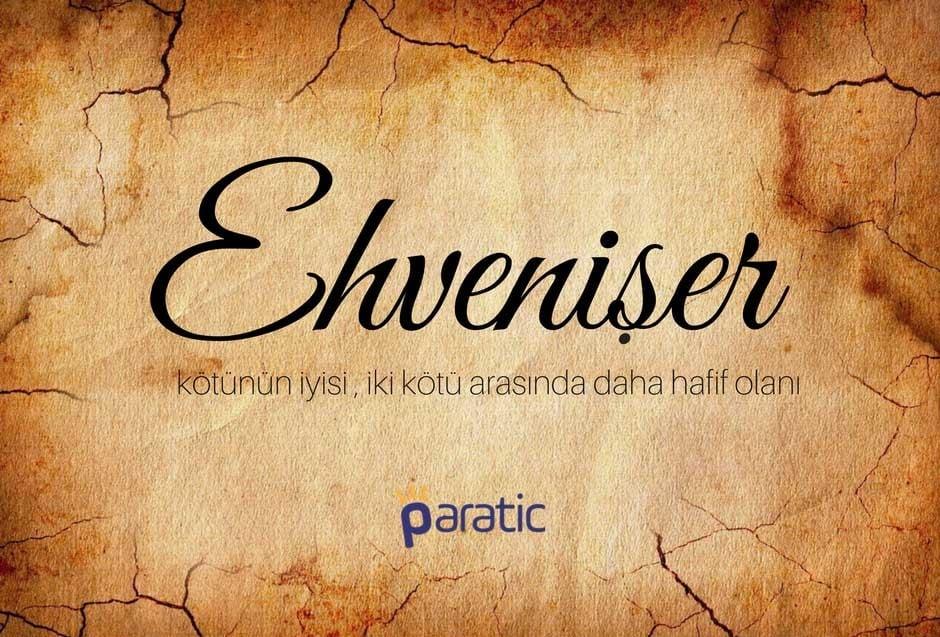 ehveniser-eski-turkce-kelimeler.jpg
