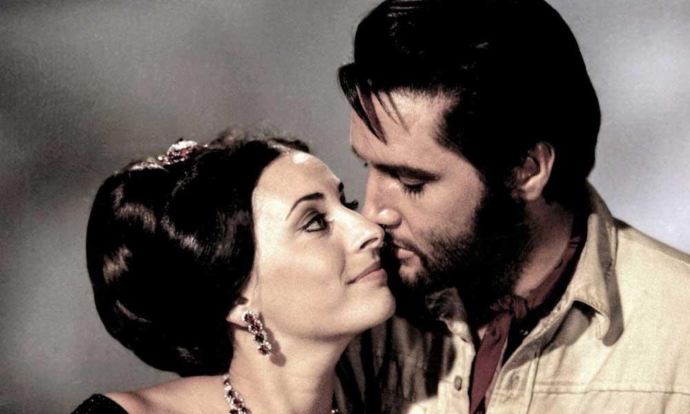 Charro! – Zafer Topu (1969)