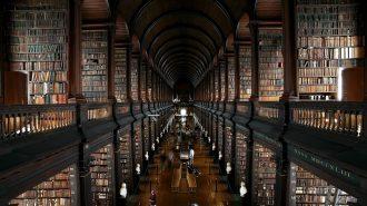 Dünya Klasikleri: Okunması Gereken En İyi ve Çok Okunan 20 Kitap
