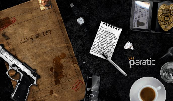 En İyi 15 Polisiye – Macera Kitabı [En Çok Okunanlar Listesi]