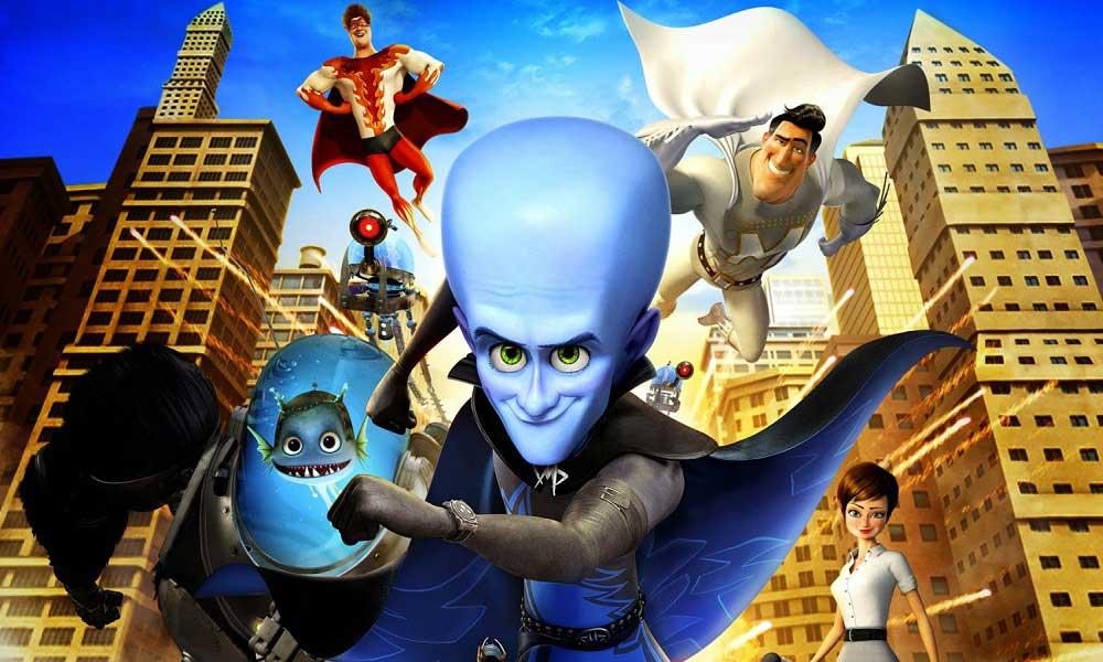 En Iyi 60 Animasyon Filmi Listesi Ve Güzel öneriler Paratic