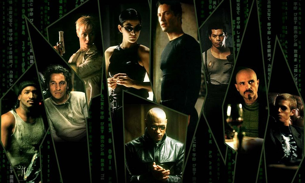 Dünyanın Sonu Konulu En Iyi 60 Kıyamet Filmi Listesi Paratic