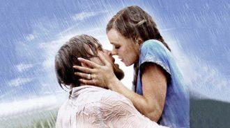 En İyi 50 Duygusal Film Listesi ve Ağlatan Güzel Öneriler