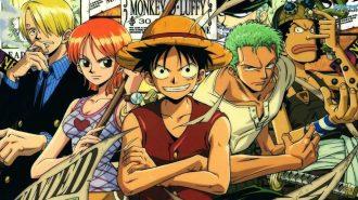 En İyi 40 Anime ve Güzel Öneri Listesi