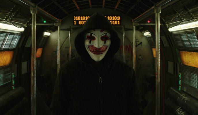 En İyi 30 Hacker Filmi Listesi ve Önerileri