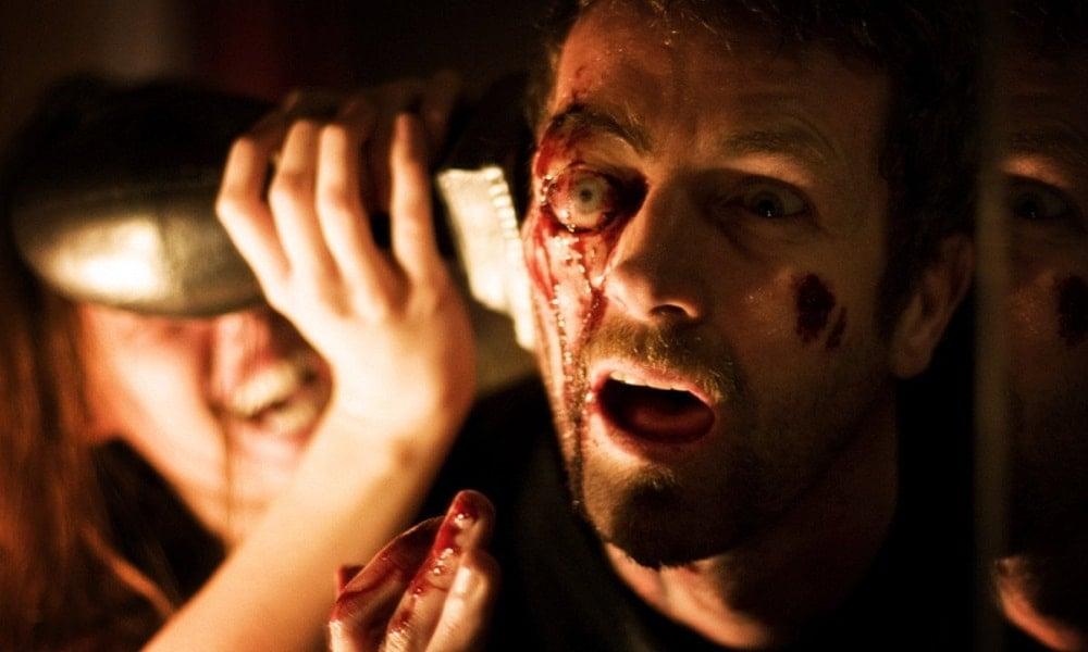 En Iyi 80 Korku Filmi Listesi Ve önerileri Türk Yabancı Paratic