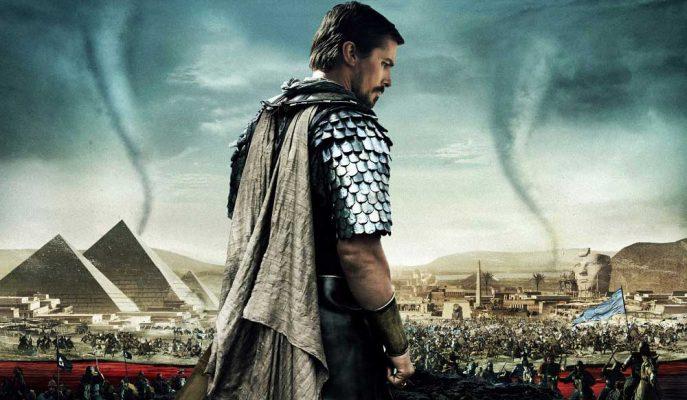 En İyi 15 Mısır Filmi Listesi ve Alternatif Önerileri