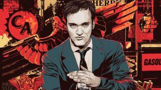 Quentin Tarantino Kimdir? En İyi Unutulmaz Filmleri Listesi