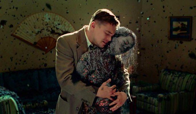 Ters Köşe Filmler: Sürpriz Finalleriyle Seyirciyi Şaşırtan En İyi 60 Film Listesi ve Önerisi