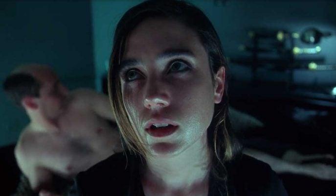 En İyi 40 Uyuşturucu Filmi Listesi ve Önerileri