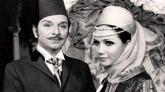 Eski Türkçe Kelimeler: Kulağa Hoş Gelen Az Bilinen 40 Sözcük Listesi