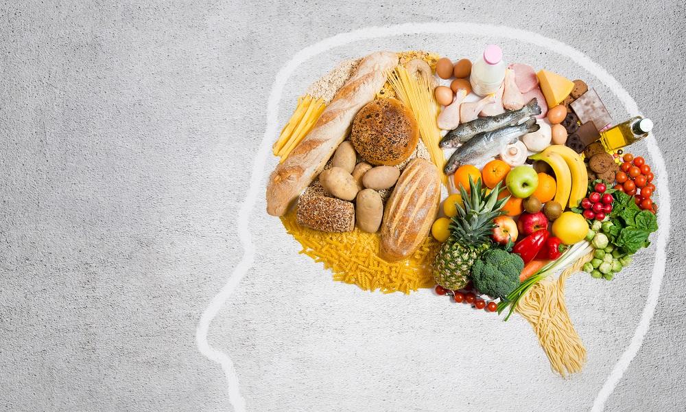 Belleği Güçlendiren Yiyecekler Tüketin!