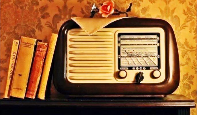 Geçmişten Günümüze İletişim Araçları Nelerdir? Maddeler Halinde Kronolojik Sıralama