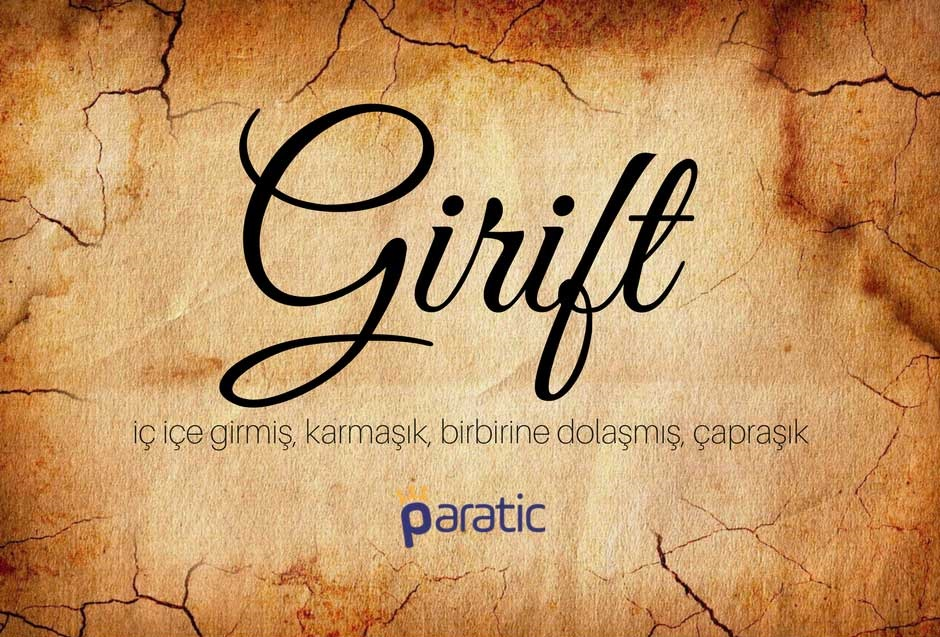 girift-eski-turkce-kelimeler.jpg