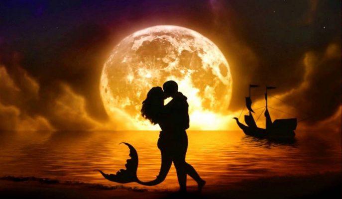 Hangi Burçtan Sevgilin Olursa Mutlu Olacağını Söylüyoruz!