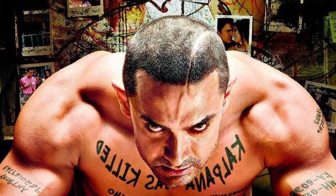 Hint Filmleri: Bollywood\'un En İyi ve Yeni 35 Film Listesi